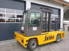 Jumbo J/SH 50/14/45