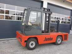 Jumbo J/SHK 50/14/40