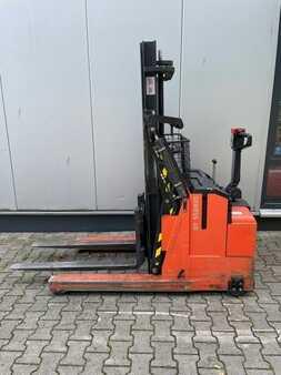 Hochhubwagen BT RWE120