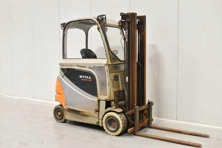 El Truck - 4-hjul Still RX 60-20
