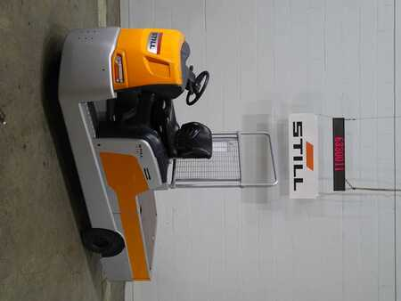 Schlepper Still LTX-T08