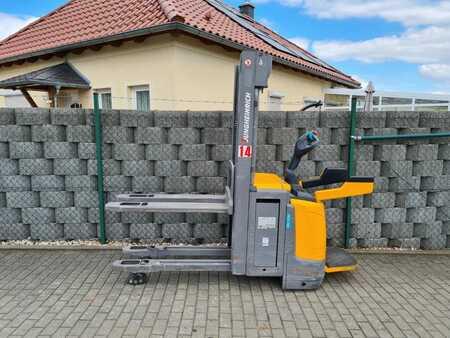Dieselstapler Unicarriers YG1D2A30Q