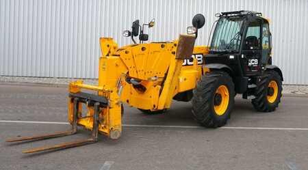 Telehandler Fixed JCB 540-200