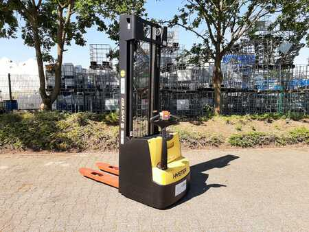 Pallet Stackers Hyster S1.4