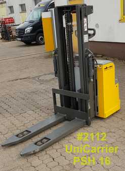 Hochhubwagen Unicarriers PSH 160 STH240