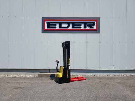 Pallet Stackers Hyster S 1.0AC