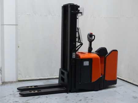 Stoccatore BT SPE160L