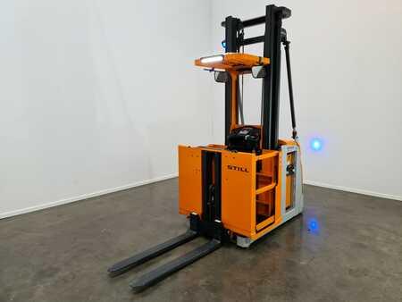 Préparateur de commande vertical Still EK-X10
