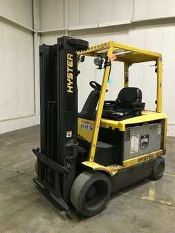 -- others -- Hyster E65Z-40