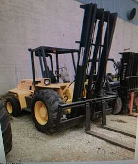 -- others -- LIFT KING LK8M22