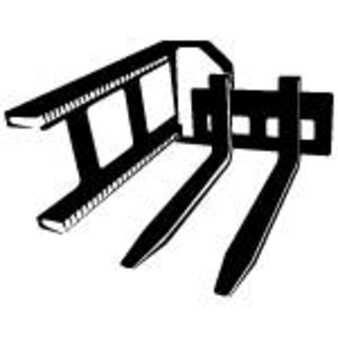 Jib crane Kaup 5 T 183 C