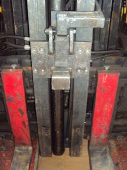 Ribaltatore Kaup 4T167C