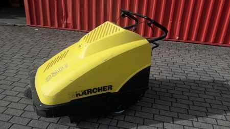 Veeg-zuig-machine Kärcher KSM 950 B