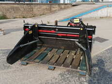 Jordstabilisator SIMEX ST200