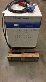 HF Tebetron D48/170